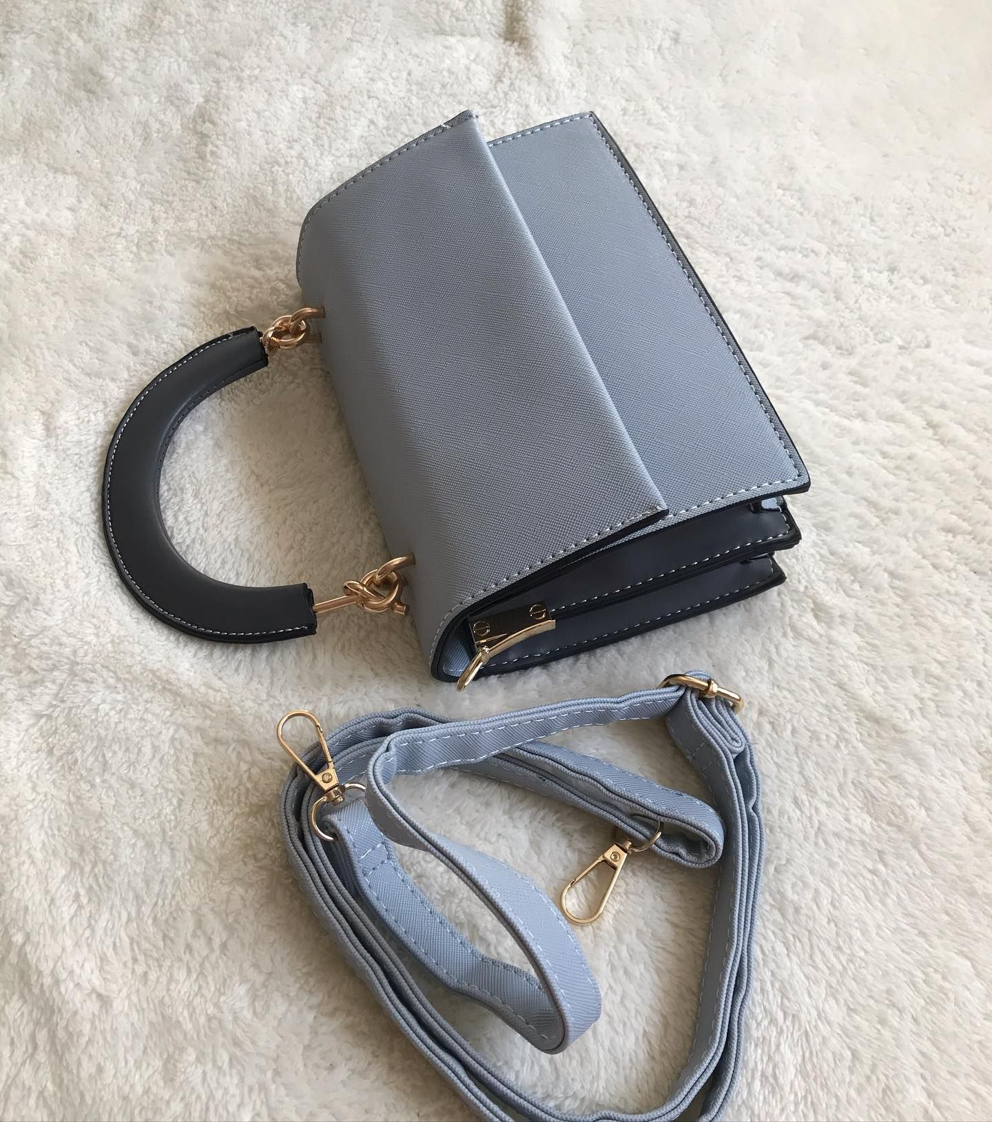 وفرت لكم موديلات جديدة شنطة نسائي راقي سعر ٩٥ 290990 Bags Wristlet Fashion