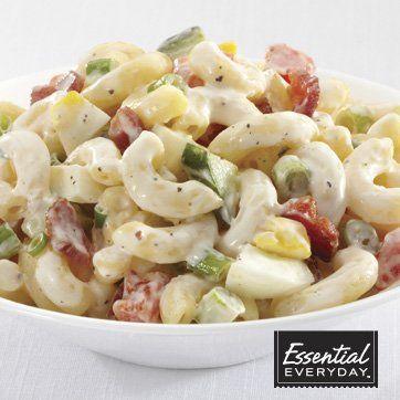 Macaroni Salad - Cub Foods