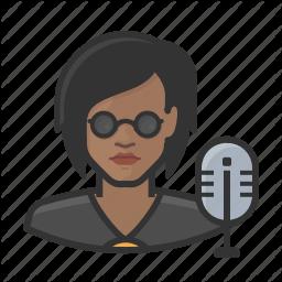 Asian Avatar Doctor Female Healthcare Surgeon User Icon Download On Iconfinder Avatar Icon Surgeon