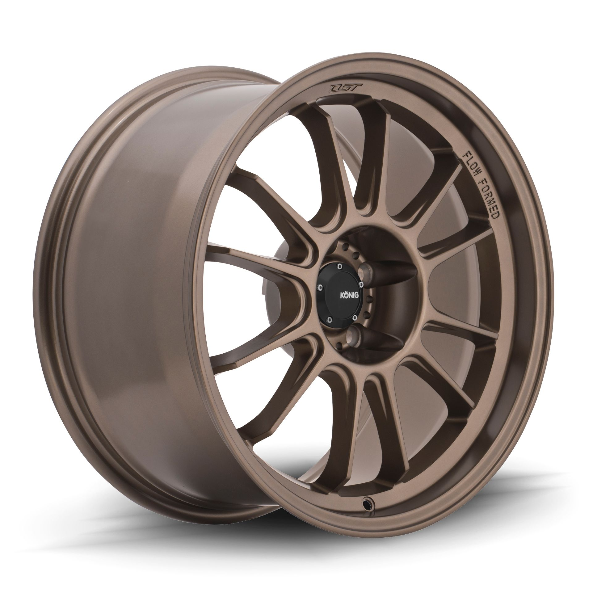 The Hypergram Is A Lightweight 12 Spoke Design That Is Motorsport Inspired In Miata Wheels Miata Wheel