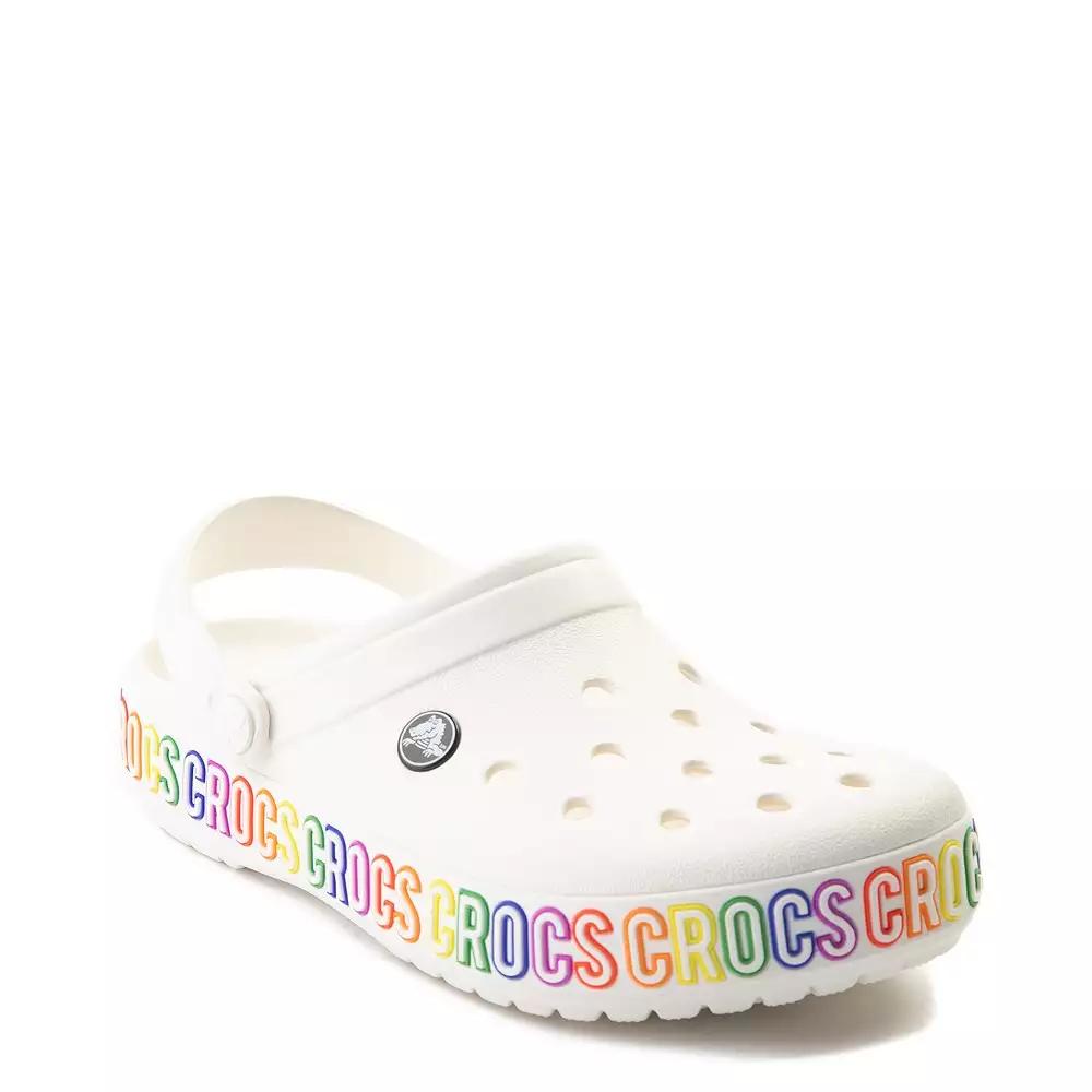 Crocs Crocband™ Clog | Journeys