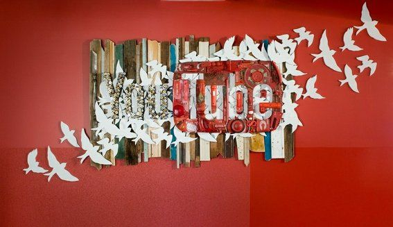 Buy Youtube Likes | Social Media Dubai, SEO Dubai, Web Design UAE