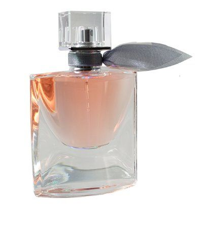 Lancome Eau De Parfum 30ml Spray | The