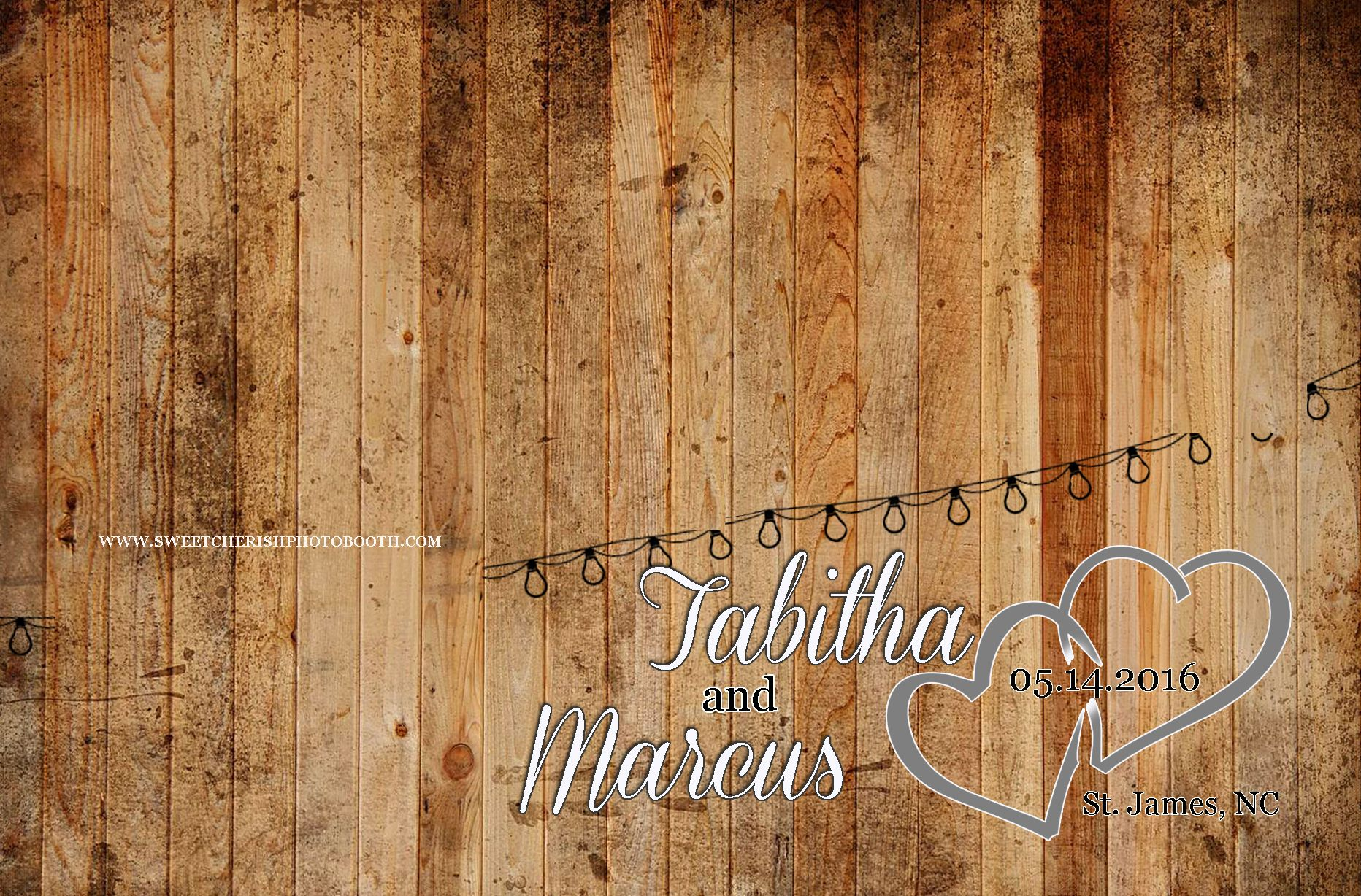 rustic  photobooth template  fun  love  photobooth rental  wilmington  nc  fayetteville nc