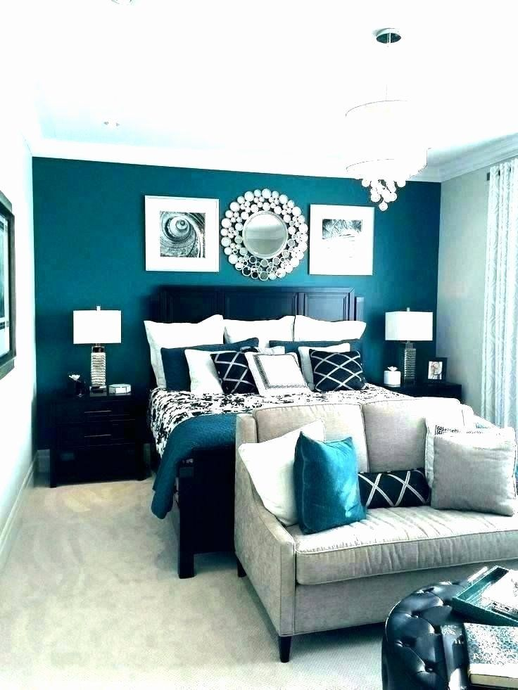 Black Gray Teal Bedroom Awesome Magnificent Turquoise And Grey Bedroom Walls Delightful Teal Bedroom Decor White Bedroom Decor Teal Walls Living Room