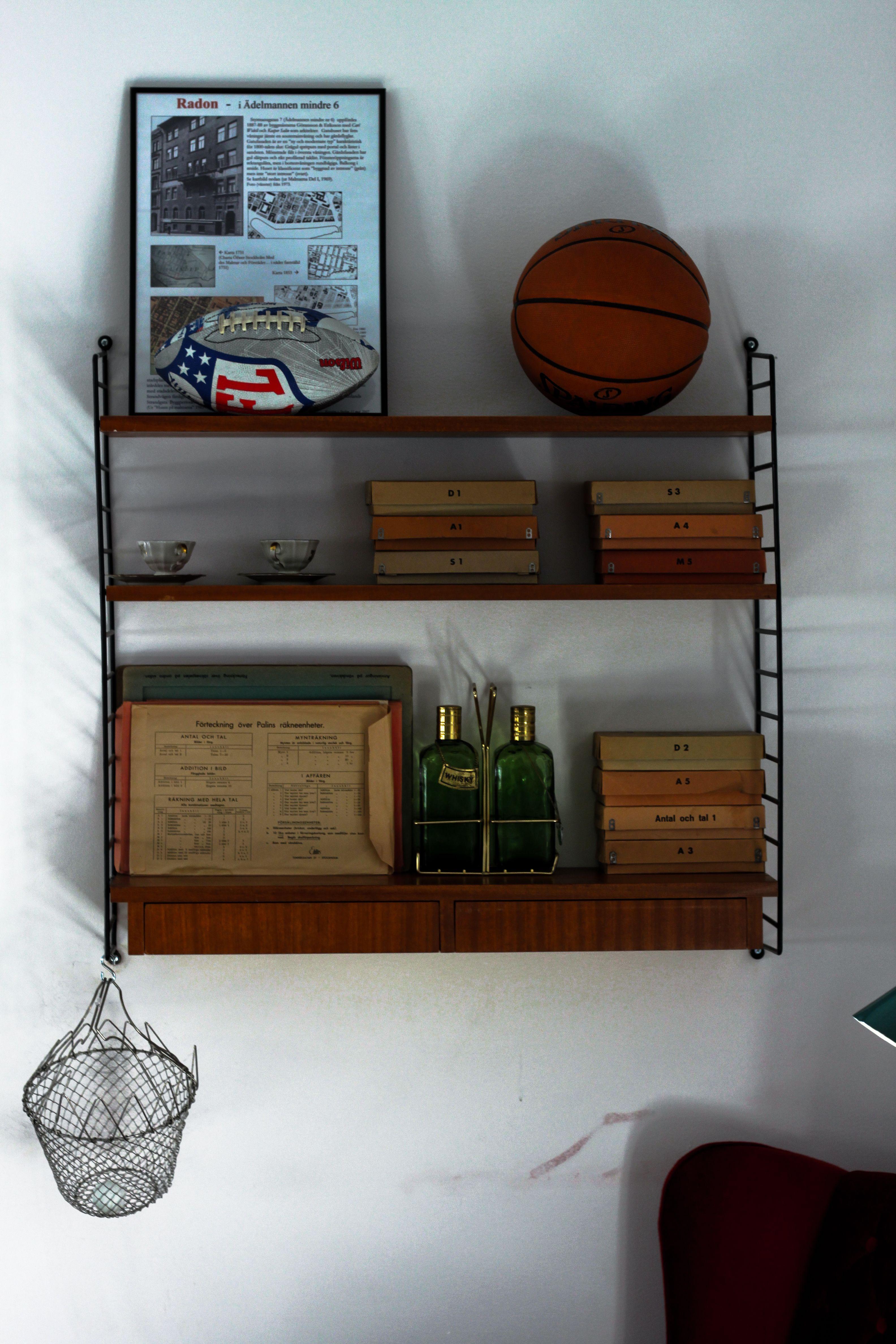 basketball + other cool stuff