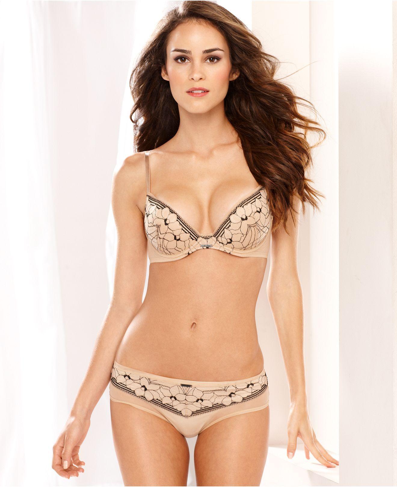 Matching bra & panty sets (any brand)- TJ MAXX, Marshalls ...