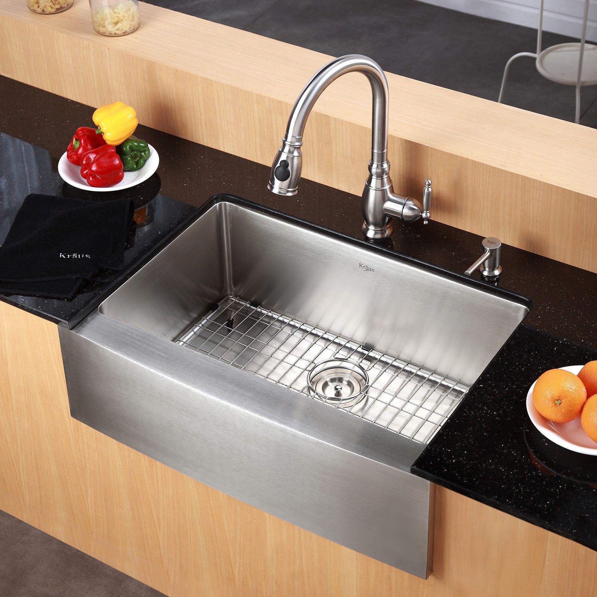 Ecke Spule Mit Bildern Kuche Waschbecken Waschbecken Kuchenarmaturen