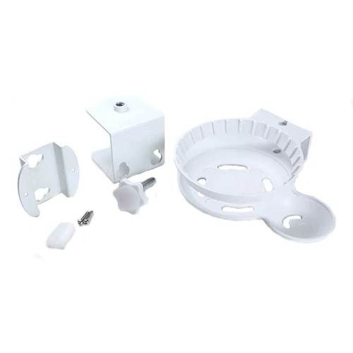 Ibaby Wall Mount Kit For Ibaby M6 M6t M6s And M7 Monitors Cool Things To Buy Wall Mount Wall