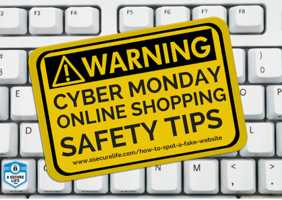 Pin on Cyber Security Tips