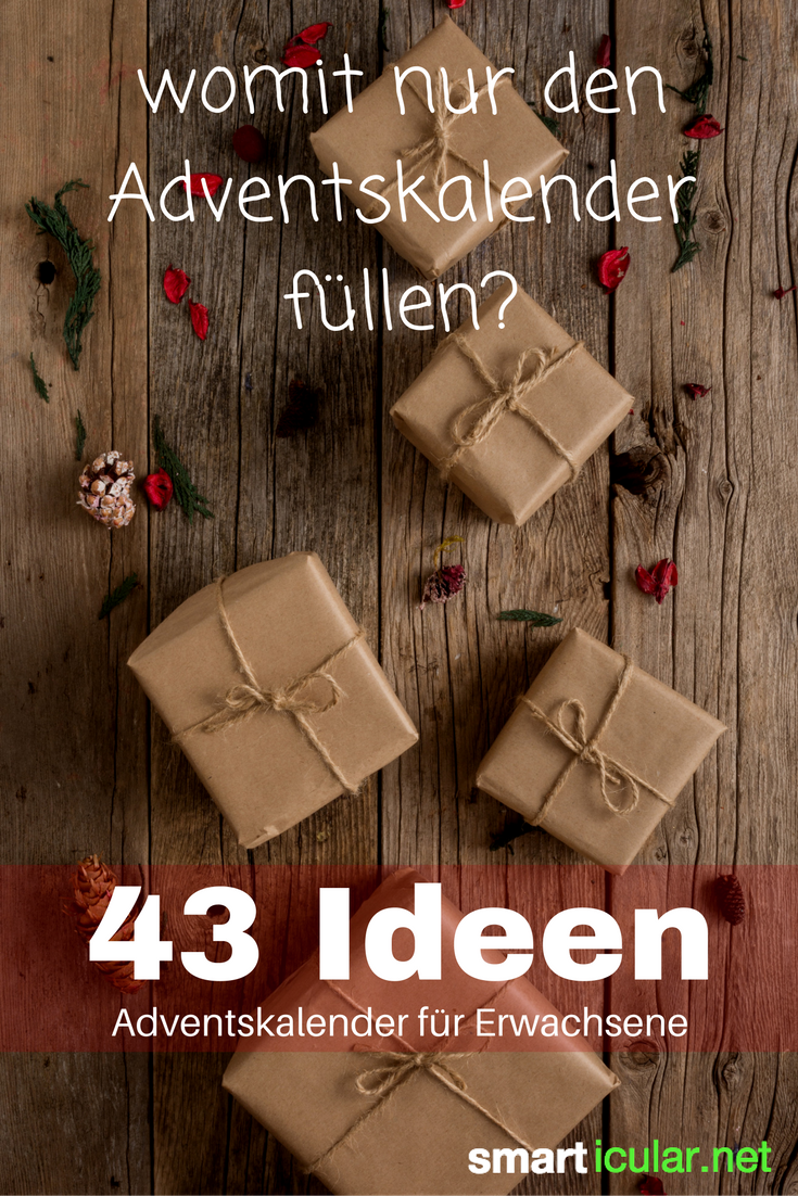 adventskalender beste mama amazon