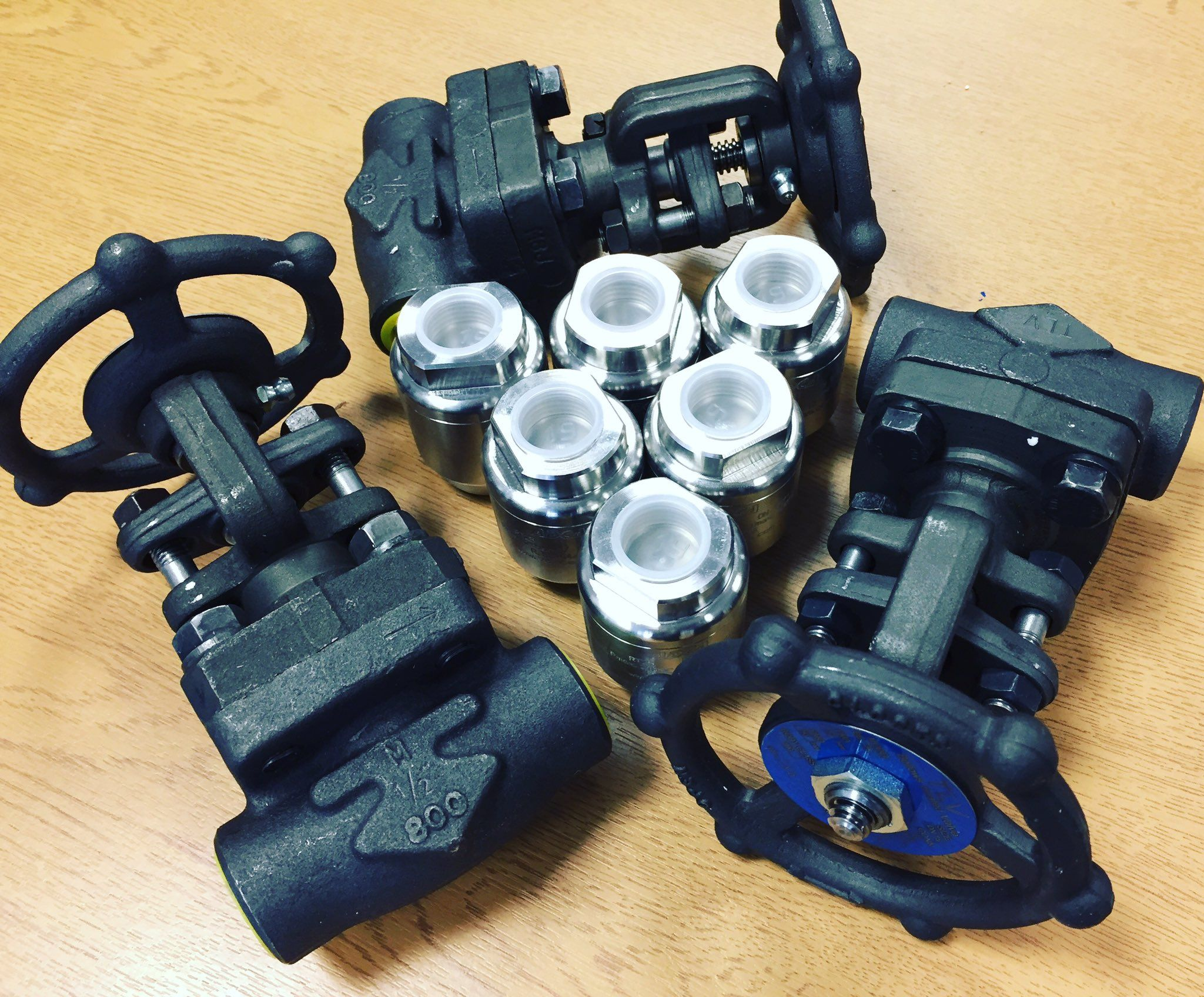 Pin by Valves Online on Valves Online Products Steam