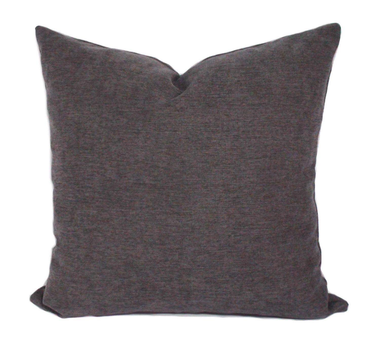 22X22 Pillow Insert Pinalba Fazio On Mila's Nurseryyyy  Pinterest  Euro Shams