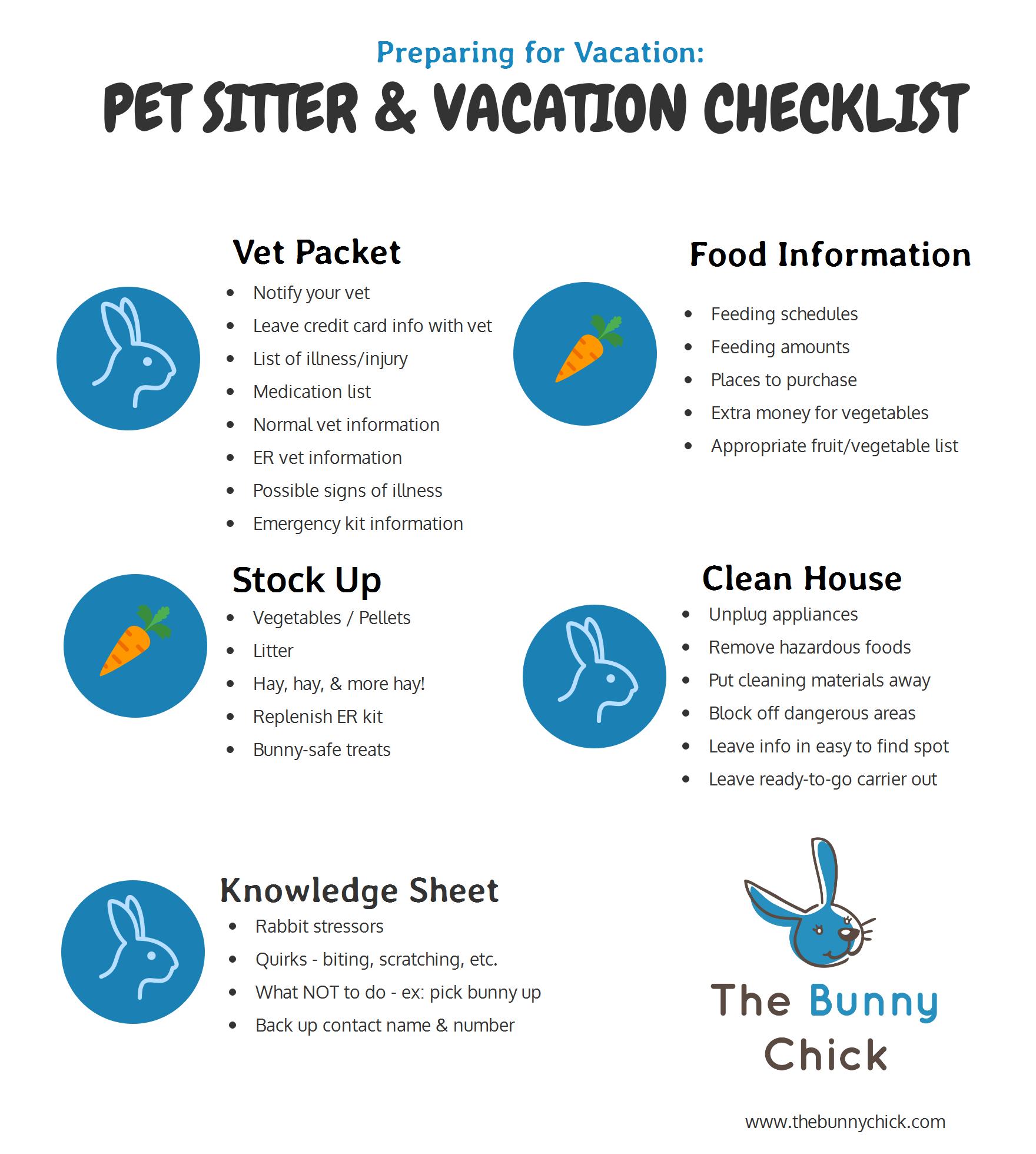 doggiedashboard free dog daycare pet boarding software upload pets