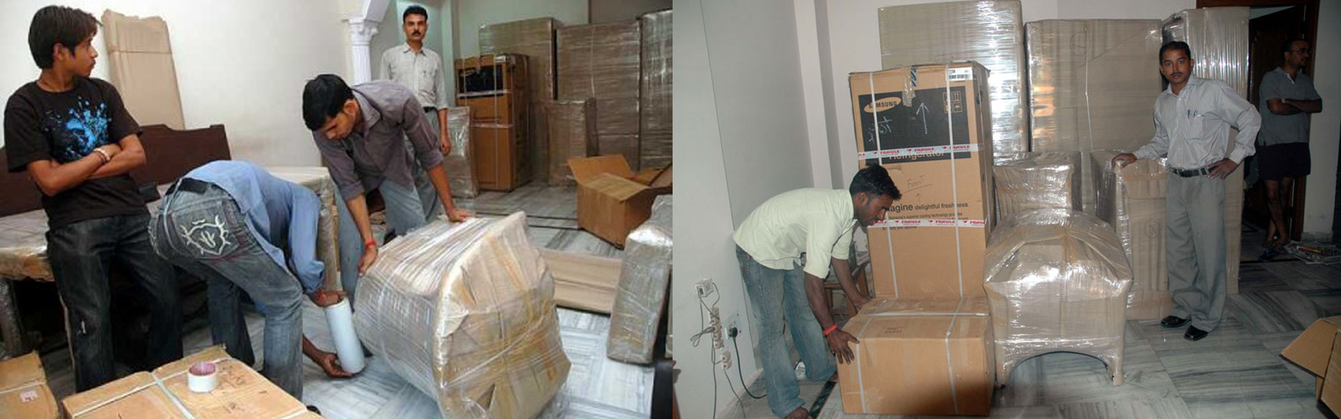 We Provide Best Packing Service Packing Services Moving Hacks Packing Moving Services