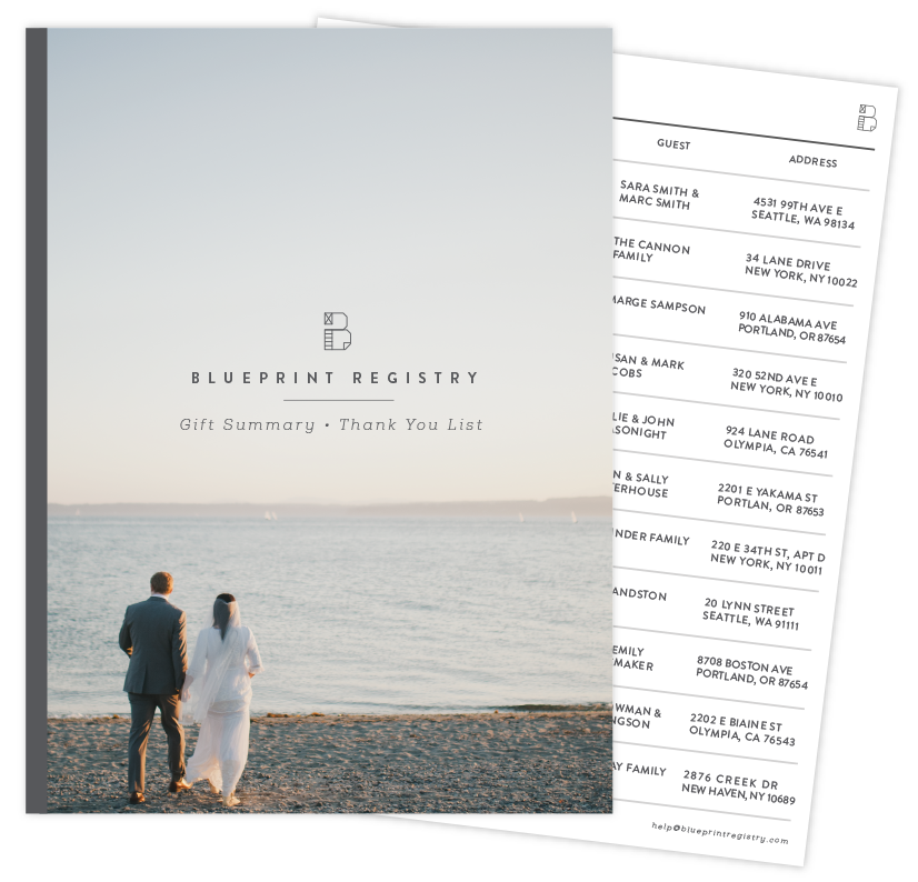Blueprint registry an innovative wedding gift registry offering blueprint registry an innovative wedding gift registry offering you the ability to create a wedding malvernweather Image collections