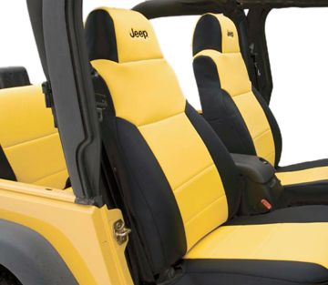 Jeep Accessories One Location For All Your Jeep Accessories Needs Jeep Wrangler Interior Jeep Wrangler Accessories Jeep Wrangler Seat Covers