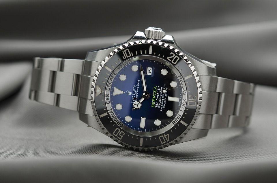 1e115ccb6731 Los 10 Mejores Relojes Por Menos de 50 Euros