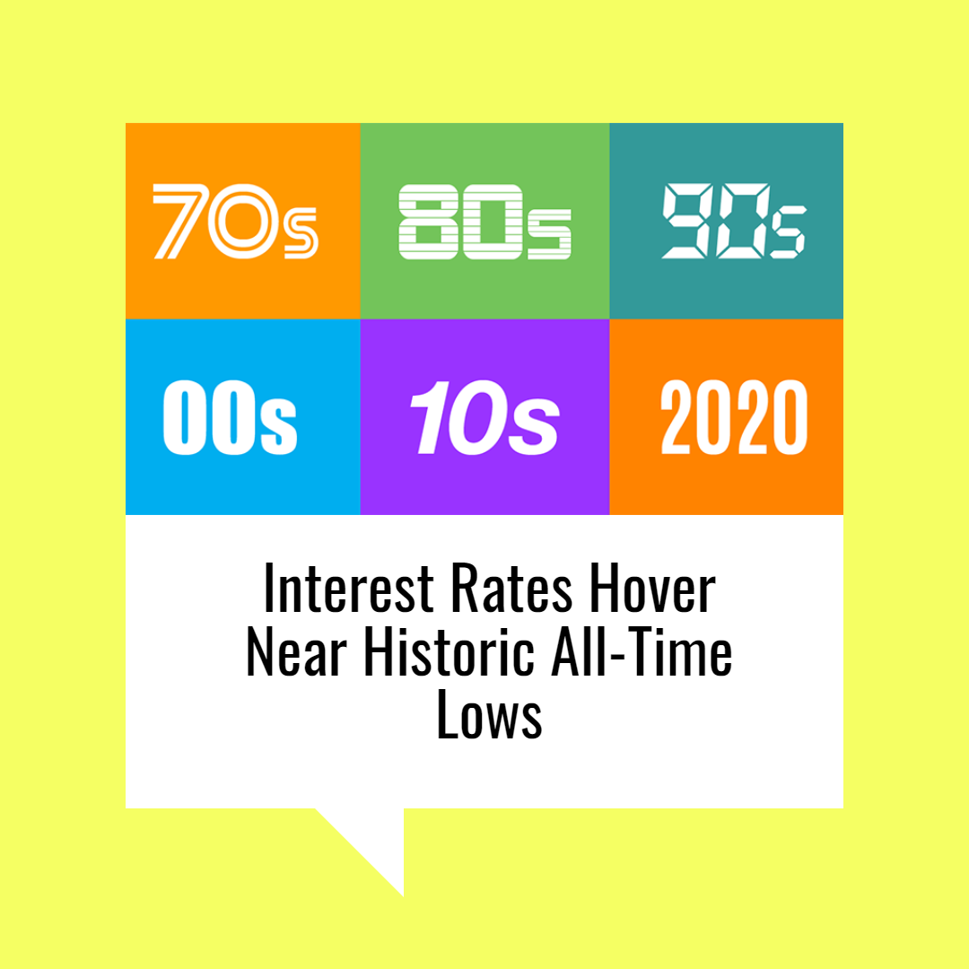 Interest rate mortgage for investment property vinland wi investment homes