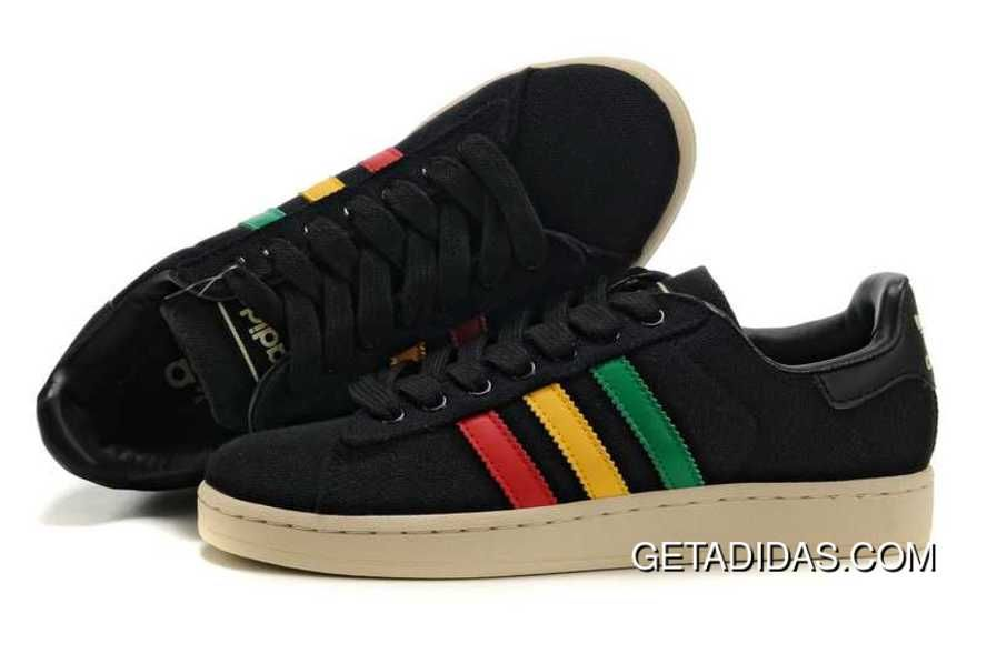 low priced f8db3 8c540 Buy Sneaker Womens Oiled Suede In Store Adidas Superstar II Black Shoes  TopDeals from Reliable Sneaker Womens Oiled Suede In Store Adidas Superstar  II Black ...