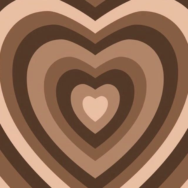 brown aesthetic aesthetic iphone wallpaper