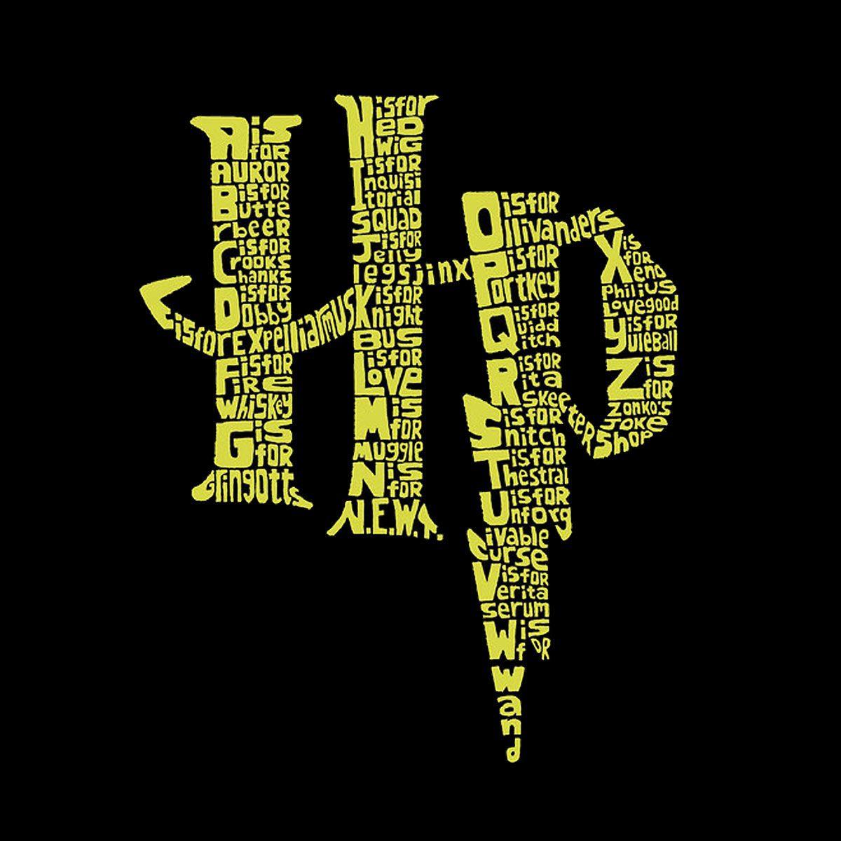 Top Wallpaper Harry Potter Childhood - 03f7f8c456a1625e876b6da1a6ed4520  You Should Have_229059.jpg