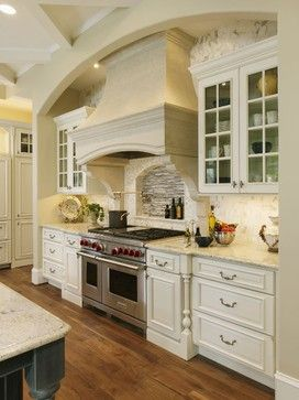 kitchen cabinets new rockville md kitchen renovation traditional kitchen 20850