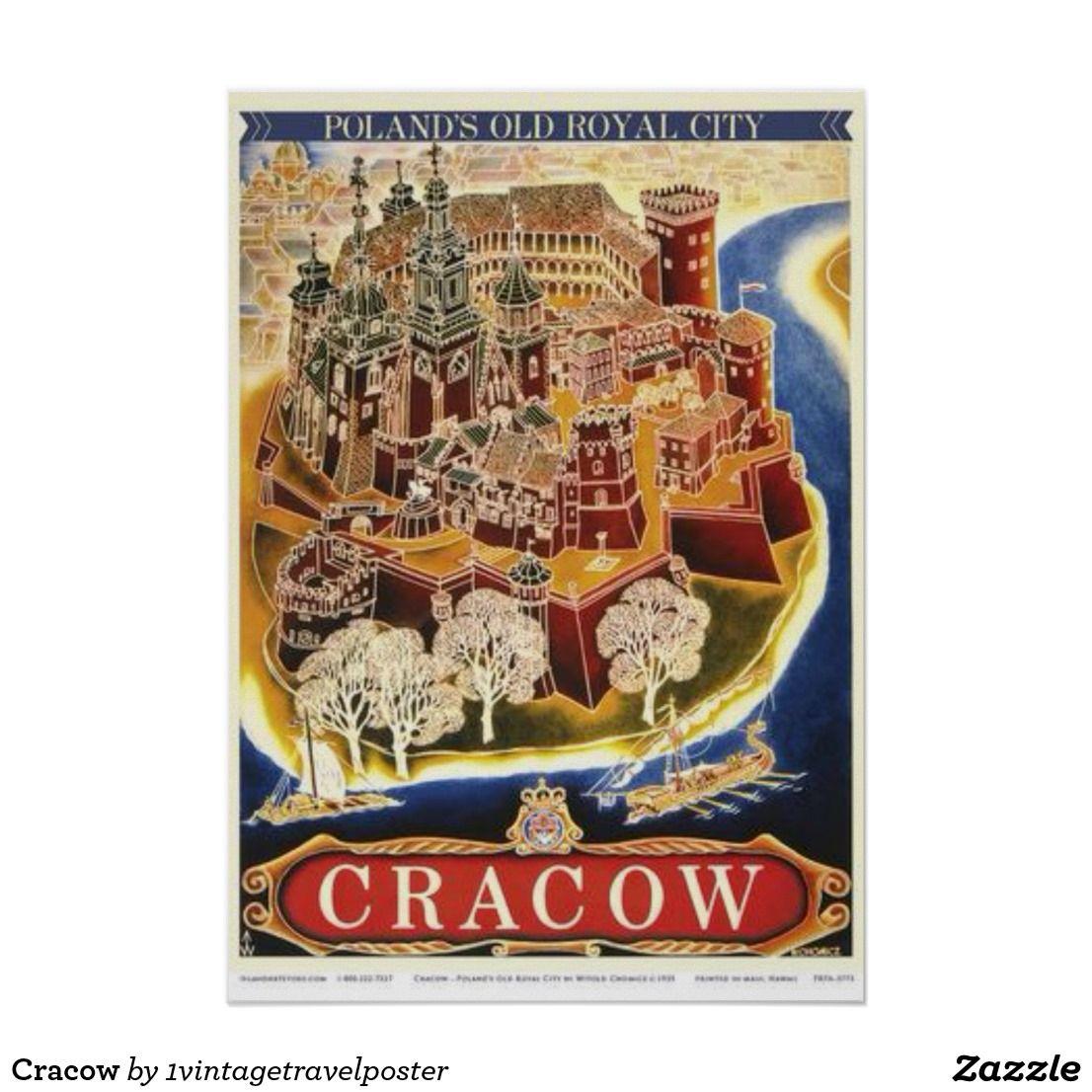 Vintage Travel poster Brisbane QLD Canvas Print paintingTourism for glass frame