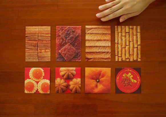 Delectable Angbaos: The best red packets in town?
