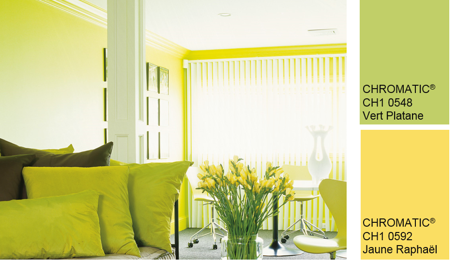 harmonie nergique cr ativit nergie et dynamisme par l. Black Bedroom Furniture Sets. Home Design Ideas