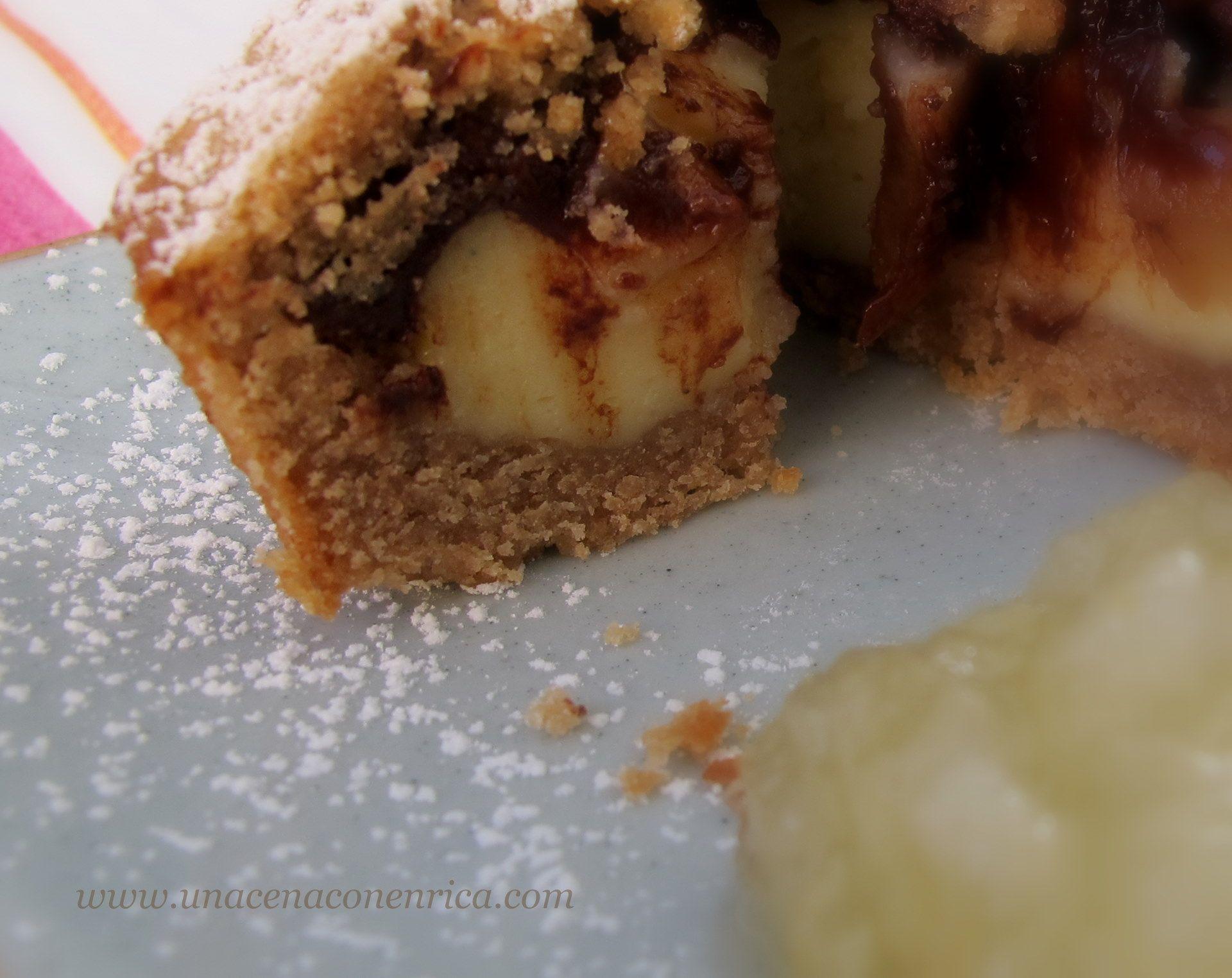 https://www.google.it/search?q=tartufi di castagne e cioccolato