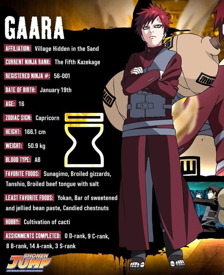 Pin by •SKJP• on Naruto Naruto uzumaki, Naruto