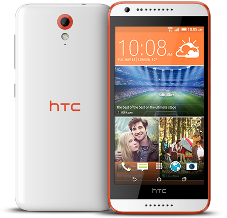 Grab this Awesome Designed #Smartphone ..! Buy now #HTC Desire 620G online with #FreeShipping at MosKart only. #KahinOrNahi @onlinesalesgrea @cftsft1 @anjalichouksey @aswinkrizi @iamavick