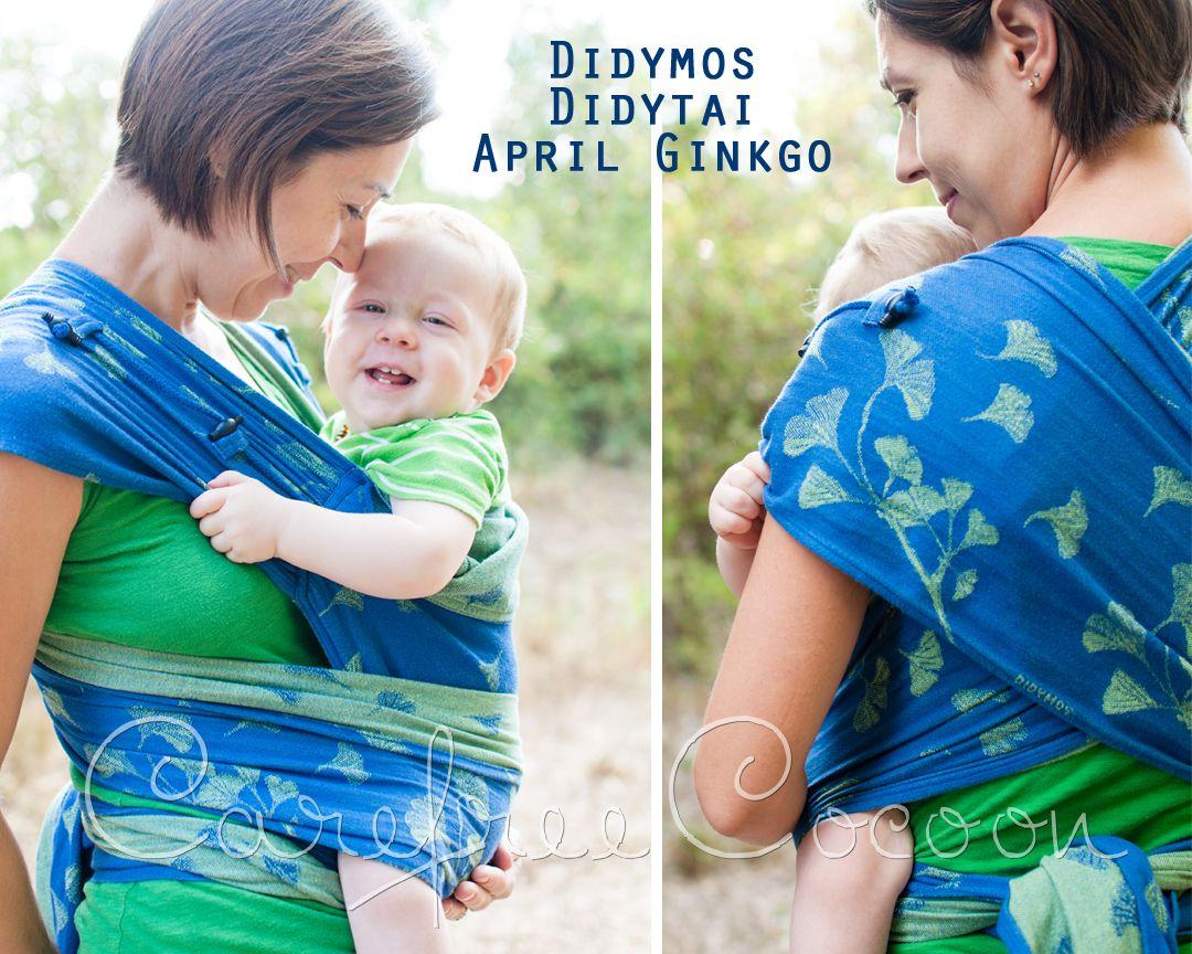 d29ff64a63b DIDYMOS Didy Meh-Dai (DidyTai) April Ginkgo