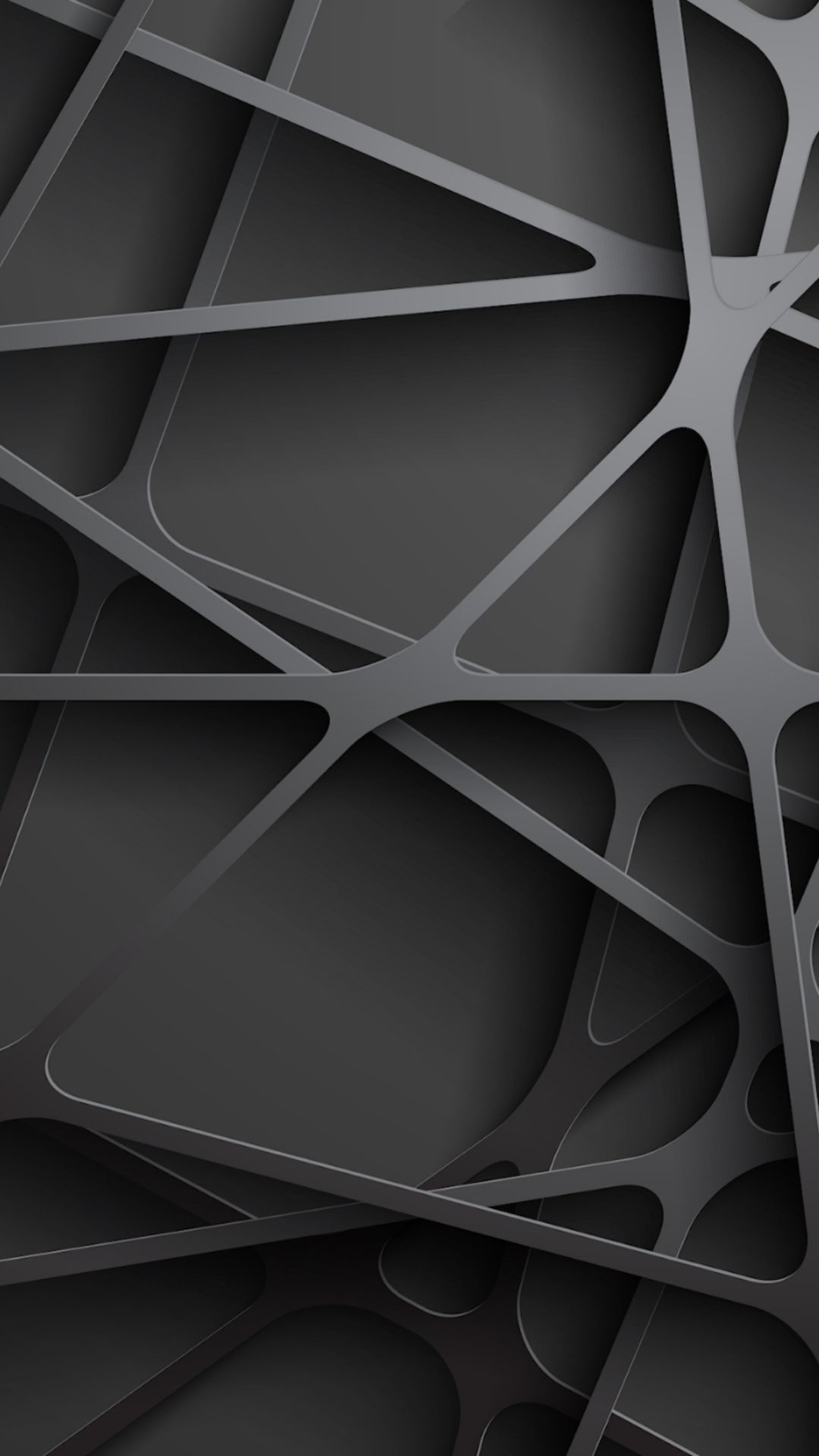Imgur The Magic Of The Internet Abstract Iphone Wallpaper Cool Wallpapers Abstract Geometric Wallpaper