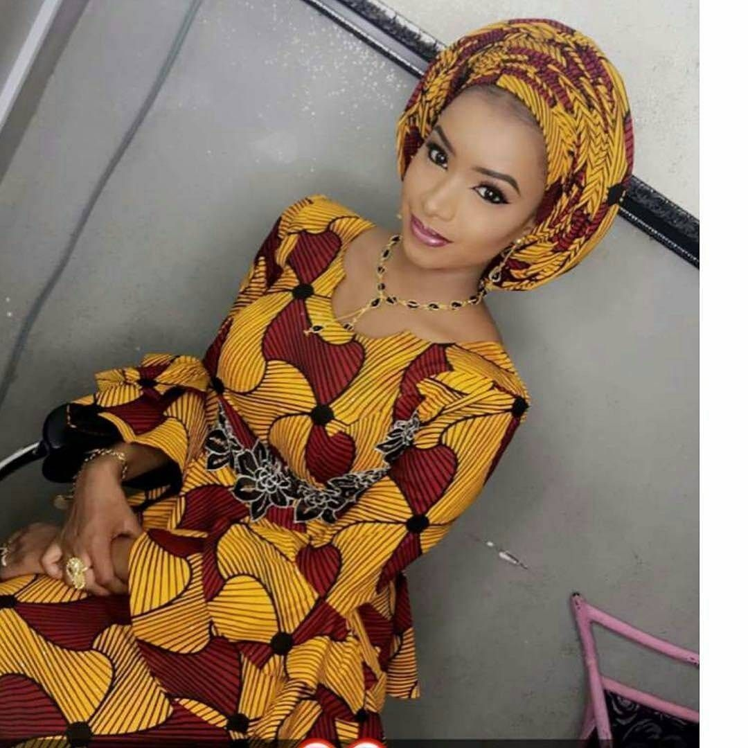 Hausa Belles Love for Ankara is Epic - See Their Gorgeous Ankara Styles - Wedding Digest Naija #ankarastil Hausa Belles Love for Ankara is Epic - See Their Gorgeous Ankara Styles - Wedding Digest Naija #ankarastil Hausa Belles Love for Ankara is Epic - See Their Gorgeous Ankara Styles - Wedding Digest Naija #ankarastil Hausa Belles Love for Ankara is Epic - See Their Gorgeous Ankara Styles - Wedding Digest Naija #ankarastil Hausa Belles Love for Ankara is Epic - See Their Gorgeous Ankara Styles #ankarastil