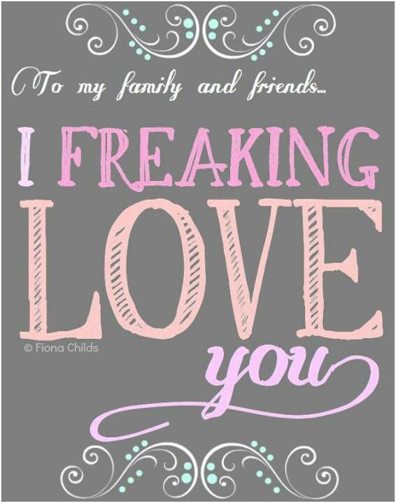 A Lot Friend Love Quotes Friends In Love Friends Are Family Quotes