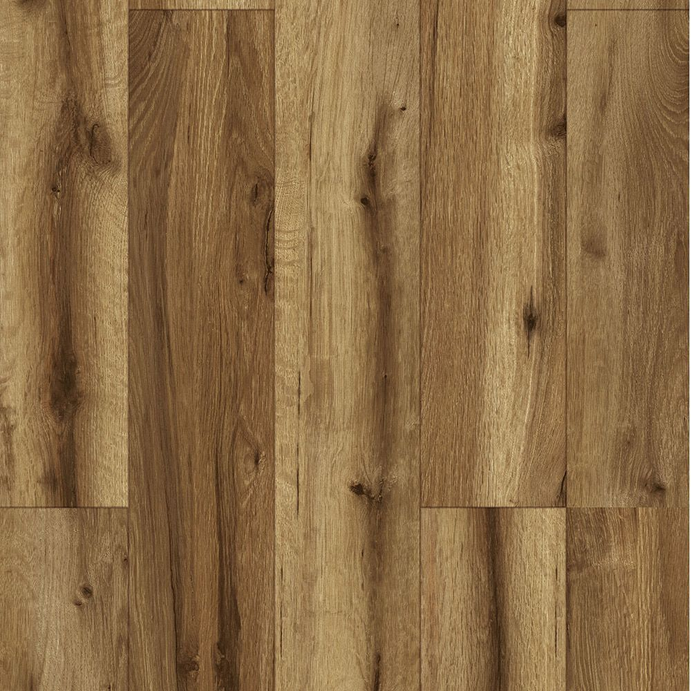 Builddirect Lamton Laminate 10mm Ac4 Rustic Luxe Collection Builddirect Rustic Luxe Laminate