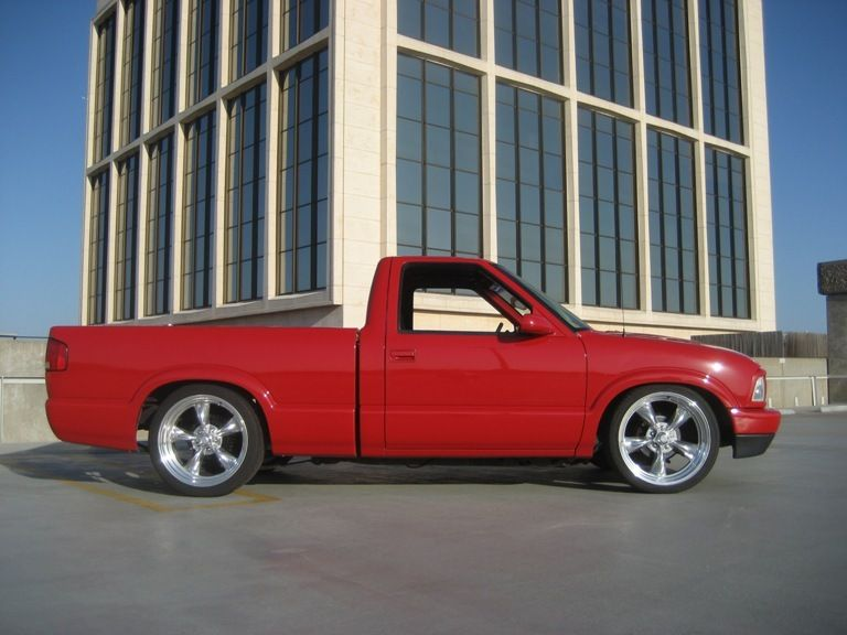 another slammed96ss 1996 chevrolet s10 regular cab post photo 12695112 s10 truck chevy s10 mini trucks s10 truck chevy s10 mini trucks