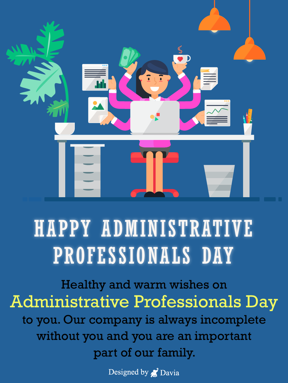 21 Best Administrative Professional Day Cards Ideas In 2021 Administrative Professional Day Administrative Professional Birthday Greeting Cards