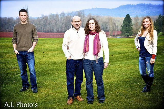 A.L Photo's- Family Portraits (Find more on Facebook)