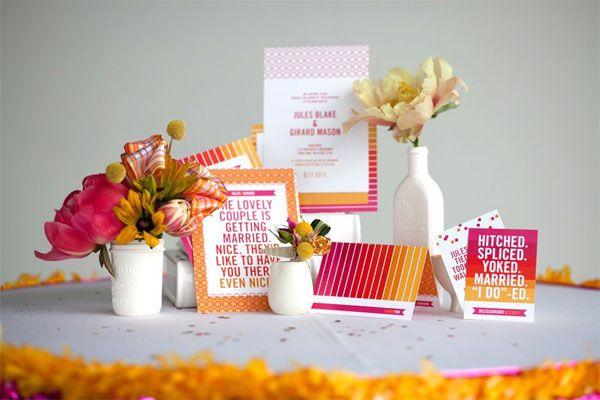 Decorazioni Matrimonio Arancione : Matrimonio decorazione auto nastro fiocchi ballo limousine