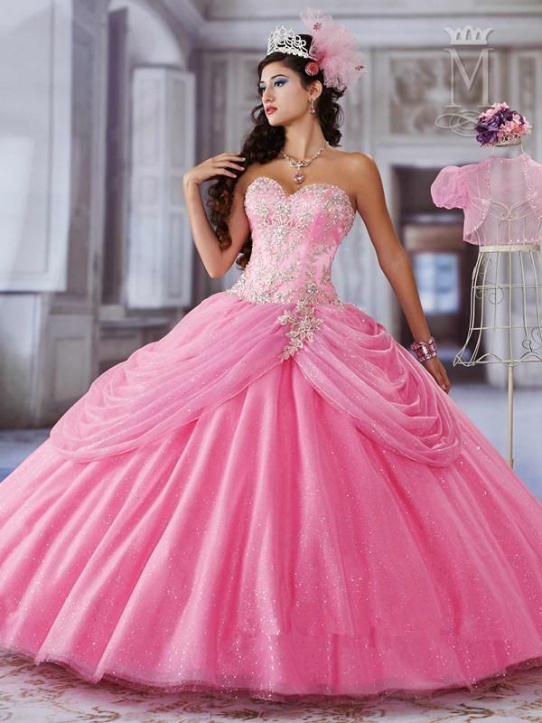 High quality taffeta wedding dress royal blue quinceanera for Design own wedding dress