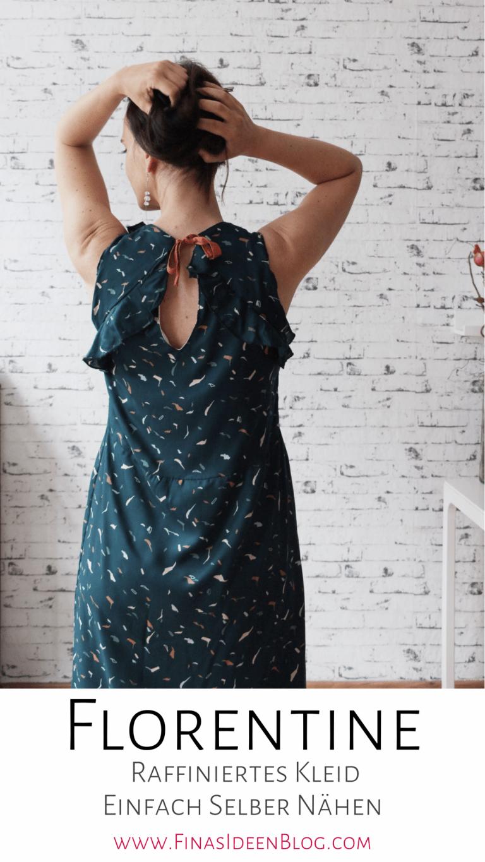 Diese Nahfusse Brauchst Du Wirklich Fur Ein Einfaches Nahen Finasideen In 2020 Schnittmuster Damen Handgemachte Kleidung Modestil
