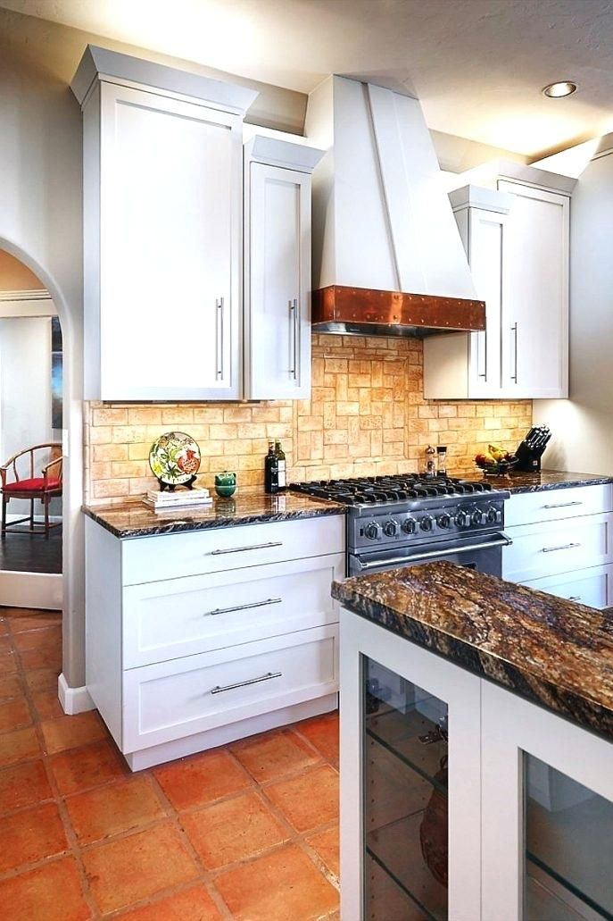 21 kitchen cabinet refacing ideas 2019 options to refinish cabinets kitchen cabinet refacing on kitchen cabinets refacing id=71337