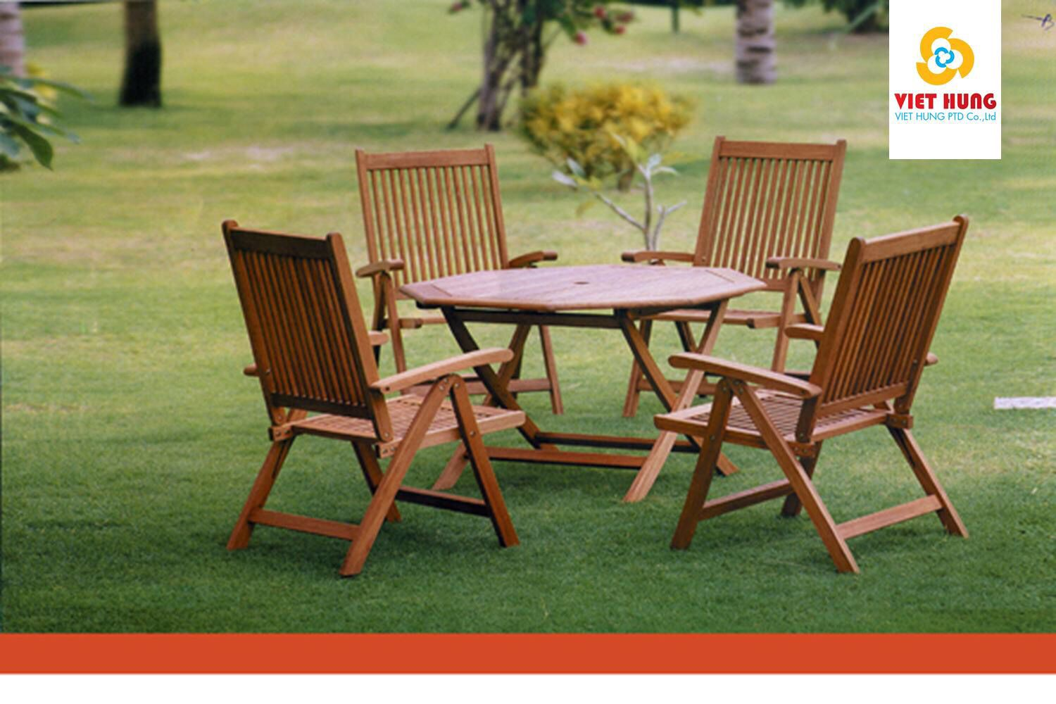 Khám phá ý tưởng về indoor outdoor manufacturing indoor outdoor furniture in vietnam