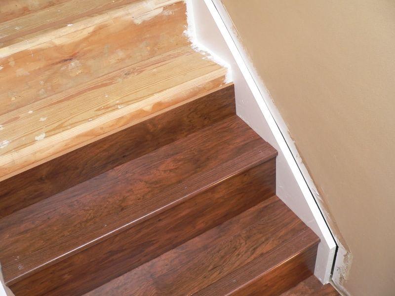 modern peel and stick floor tile lowes