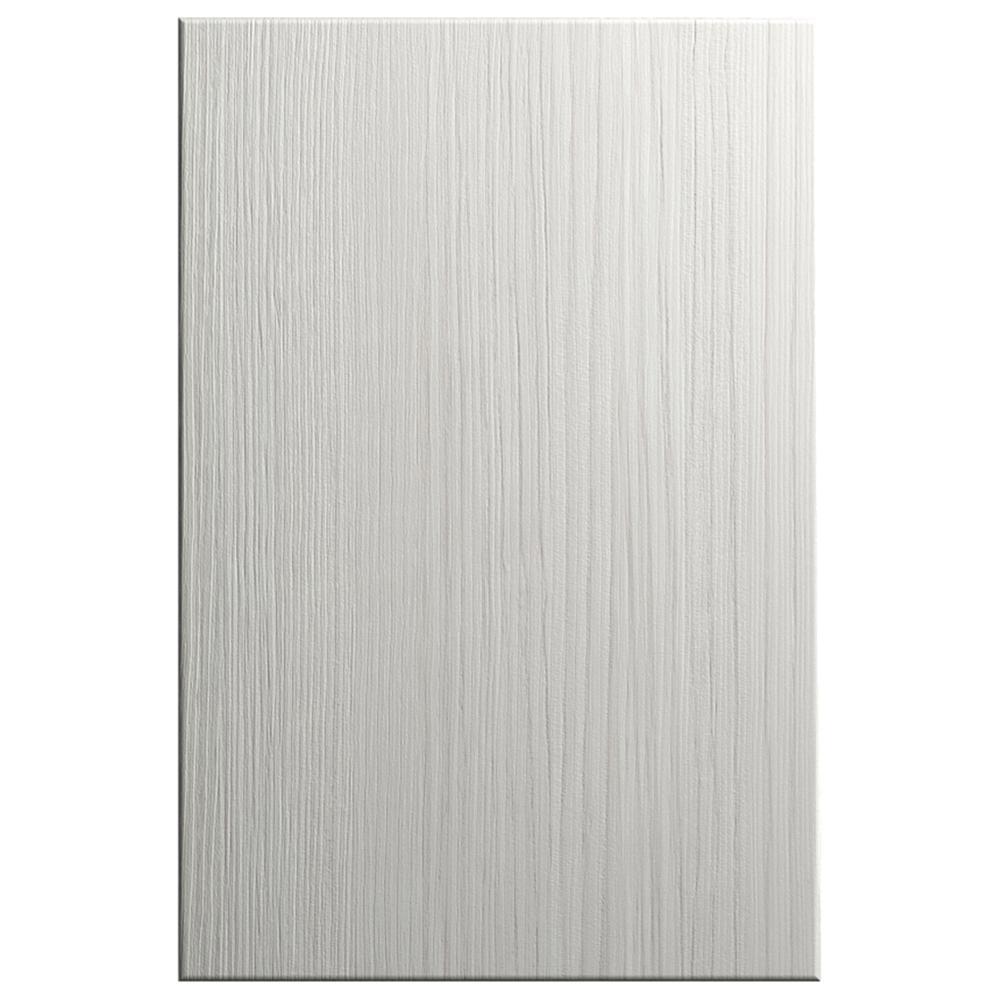 Kitchen Cabinet Doors Replacement Home Depot: Hampton Bay Designer Series 11x15 In. Edgeley Cabinet Door