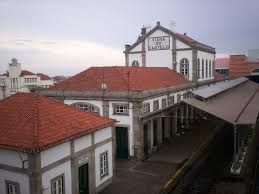 Resultado de imagem para estações de comboio de portugal