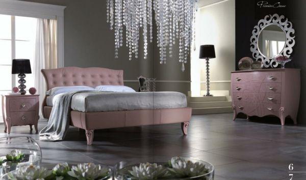 Stilema Mobili ~ Oltre fantastiche idee su camera da letto stilema su